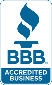 better-business-bureau-logo-no-background-why-blue-chip---blue-chip-pest-control-gallery